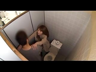 Japanese girl fuck in the public restroo watch full http gojap xyz