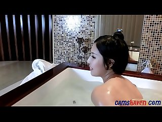 Chinese Whore Playing in the Bath, Free Porn 6d xHamster