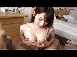 Phim sex thoi ken blowjob