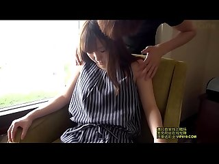xxx movies,xxx video 2017,Baby Girl,Japanese baby,baby sex, full..