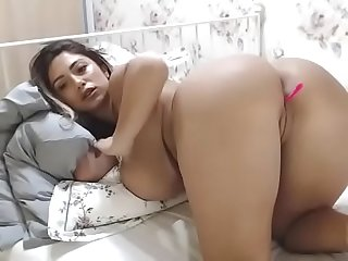 Fuck mom s big ass and tits on camboozle period com