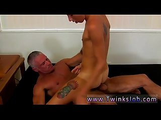 Gay wrestling fetish sites this uber sexy and muscular hunk has the