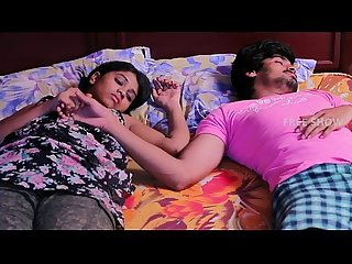 Kitchen romantic videos new telugu romantic hot short film movie 2016