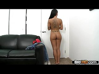 Christy mack s very first porno ever 1 05