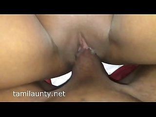 Indian Aunty Tamil full videos tamilaunty Net 4