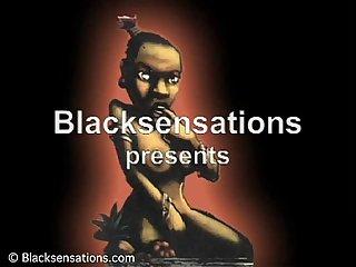 african black hooker tyra