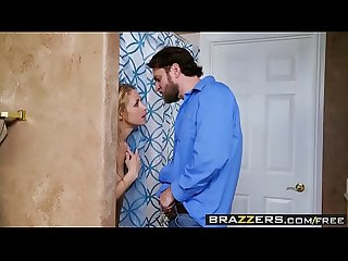 Real wife stories double timing wife 2 scene starring sarah vandella johnny castle preston parke
