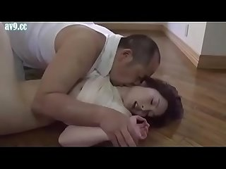 Japanese housewife gets forced by gardener full shortina com ozwfw