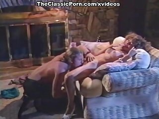 Carrie bittner summer knight stacey nichols in classic sex video