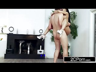 Sex on a hoverboard tutorial keiran lee luna star