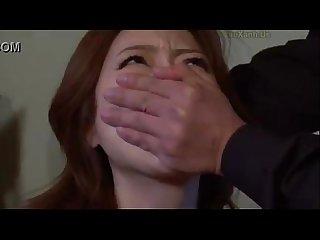 Nhan vien dt12 flv Xvideos com