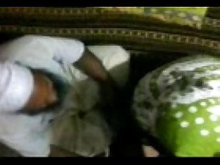 Most bangali real muslim girls sex immam in her i bedroom secretly record full video
