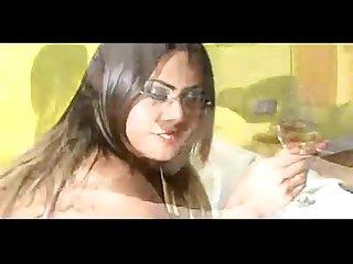 Bruna Prado 01 � www.transexluxury.com