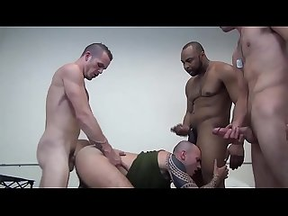 cam-christou-takes-three-big-cocks-bareback