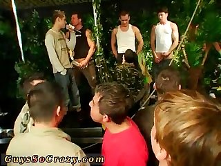 Free gay porn movietures of boys After some dancing and a few rounds