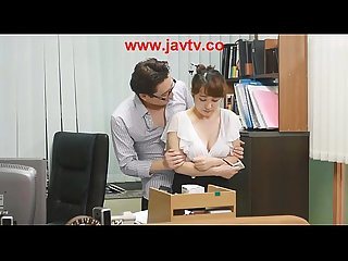 Javtv period Co Korean Actress sex scandal