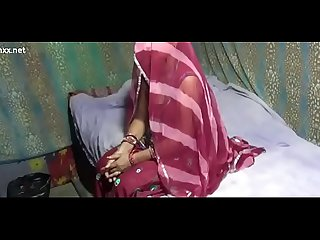 Nowwatchtvlive.org - Style desi Indian wife suck and doggy fuck like newly marreid wife