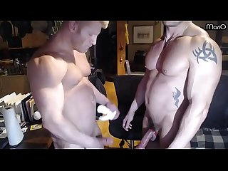 Good solid raw fucking bottoms like this are the best johnny V