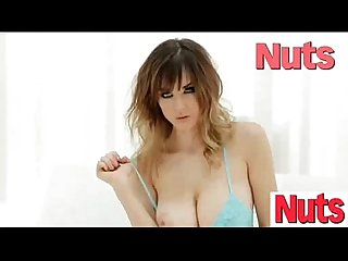Danielle sharp nuts 001