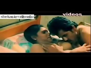 Mallu actress real sex scene school schol skulgirl
