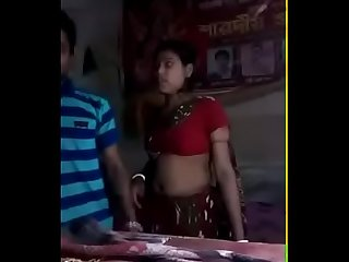 cute desi bhabhi sex