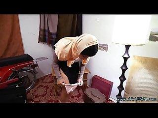 Arab mom ass fuck xxx desert rose aka prostitute