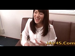 Jav4s com mai is a man and woman lady