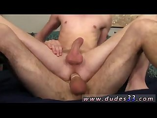 T boys porn zaden pumps in and out comma shoving his beef whistle deep