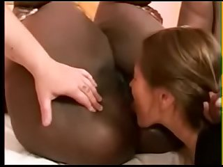 Lesbo butt eating get laid with hot bbw girls at bbwfast com