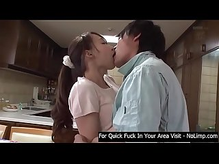 Best japanese slut