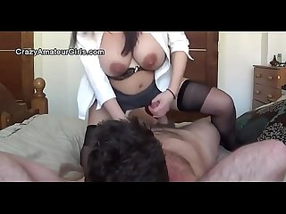 Kelly hart amateur Hd lactating pregnant and riding