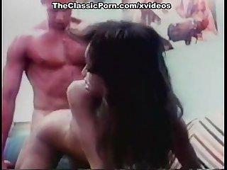 Free retro porn
