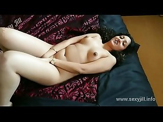 Young bhabhi has hardcore sex with devar - hindi audio taboo sextape webseries NRI POV Indian