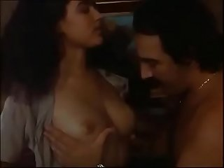 Beautiful Girl fucked in Vintage movie of oldxschool part1 2