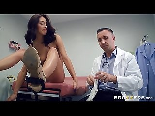 Brazzers kara faux doctor adventures