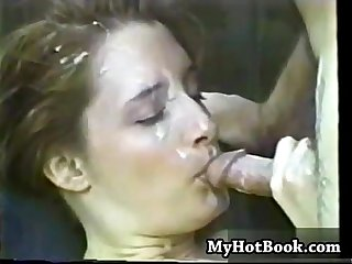 In this next compilation of girls sucking cocks y
