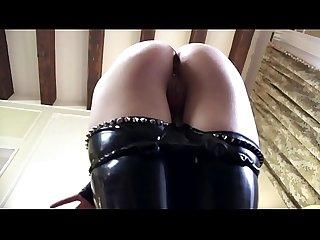 Anal fetish sex pmv num 1