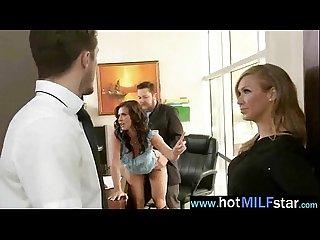 kendra phoenix Mature slut lady like big cock for intercorse Vid 17