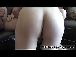 Teen twink gay porn Cousins i just fantasy he had turned the sound up