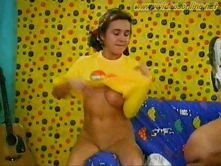 Best of lusty teens 1