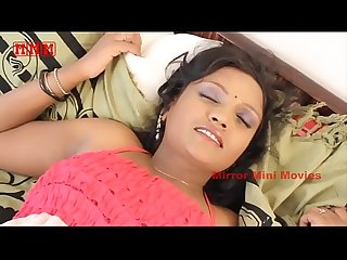 Dever ne Bhabhi ki chudai ki letest Hindi sex video 2018
