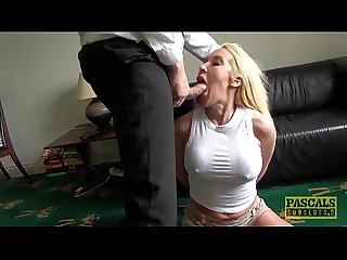 Face fucked videos