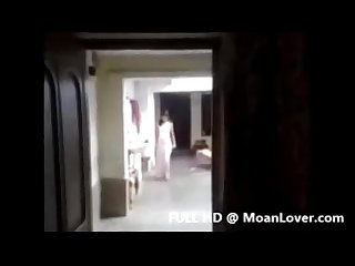 Indian school student moan loudly and fucked hard moanlover com