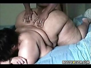 Big juicy hot yella mama comma free bbw porn video Mobile