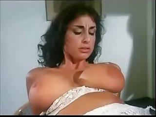 Italian classic full porn movie