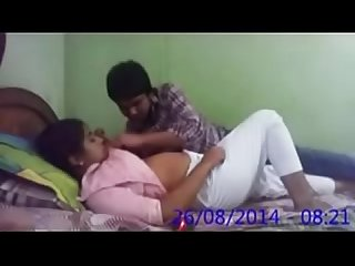 Hot sexy boobs Bangla college girl kiss boob suck n fuck