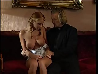 Xtime Club italian porn - Vintage Selection Vol. 24
