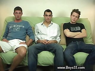 Free old mature gay group movies popping the question i asked the