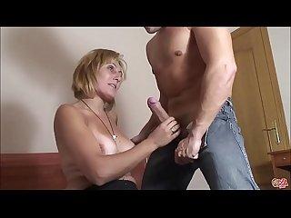 Spanish milf nuria fakings fucked by a big cock full video xxx4yu com