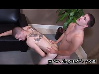 Nude boys gay sexy 3gp first time Knowing it was Jimmy's first time